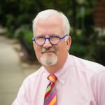 Dr. Douglas Ward - Washington, DC internal medicine doctor